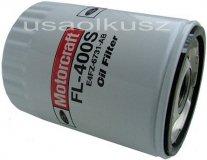 Filtr oleju Ford Econoline 4,2 V6 MOTORCRAFT