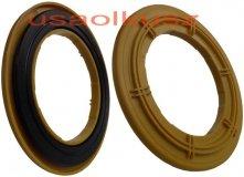 Łożysko górnego mocowania amortyzatora Buick LaCrosse 2005-2009