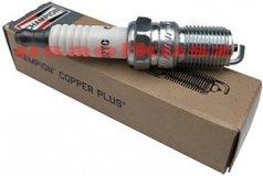 Świeca zapłonowa CHAMPION Copper Plus Hummer H3 5,3 V8