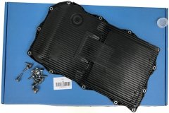 Filtr skrzyni 8-SPD ZF 8HP70 Chrysler 300C 5,7 V8 2015-2020