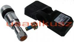 Czujnik ciśnienia powietrza w oponach TPMS Tire Pressure Monitor Dodge Caravan 2002-2003 oe: 5096806AA 52088990A