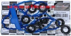 Uszczelki pokryw rozrządu Chevrolet Equinox V6 2010-2013