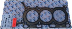 Uszczelka głowicy cylindrów prawa Mazda 6 3,7 V6