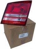 Lampa tylna wewnętrzna prawa MOPAR Dodge Journey