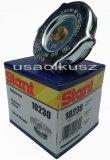 Korek chłodnicy GMC Savana 6,5 Diesel