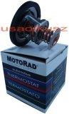 Termostat Chevrolet Equinox 3,4 V6