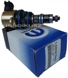 Elektrozawór MDS  Multi-Displacement System Dodge Magnum 5,7 Hemi