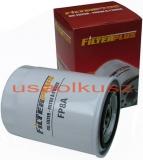 Filtr oleju silnika 3/4-16 Ford Explorer -2001