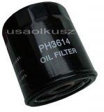 Filtr oleju silnikowego Plymouth Breeze