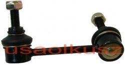 Łącznik stabilizatora tylny prawy Nissan Murano Z51 2008-2011 562611AD0A