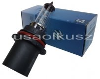 Żarówka reflektora Mitsubishi Endeavor HB5 65/55W