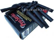 Przewody zapłonowe Dodge Stratus 2,4 16V 2001-