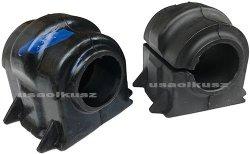 Gumy tuleje stabilizatora przedniego Ford Flex 2010-2012