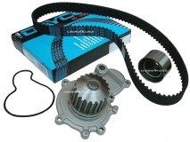 Pompa wody pasek oraz rolka rozrządu Chrysler Neon 2,0 -1997
