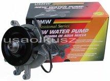 Pompa wody firmy usmotorworks Chrysler Aspen 4,7 V8