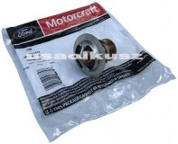 Termostat MOTORCRAFT RT1213 Ford Expeditiopn 3,5 V6