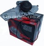 Pompa wody Airtex Acura RL 3,5 / 3,7 V6