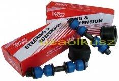 Łączniki oraz gumy stabilizatora przedniego Chevrolet Venture BAW