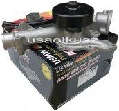 Pompa wody Dodge Durango 5,7 V8 -2008