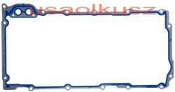 Uszczelka misy oleju silnika Chevrolet Camaro 5,7 / 6,2 V8