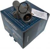 Hydrauliczny napinacz paska rozrządu Acura MDX 2003-
