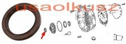 Uszczelniacz konwertera skrzyni biegów NAG1 Lancia Thema