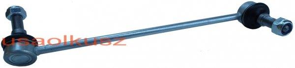 Łącznik przedniego stabilizatora prawy Opel Antara