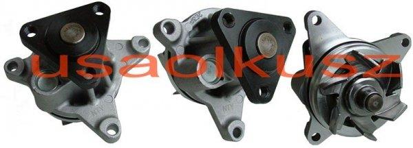 Pompa płynu chłodzącego  Mazda Tribute 2,3 / 2,5