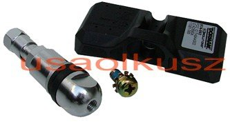 Czujnik ciśnienia powietrza w oponach TPMS Tire Pressure Monitor Mitsubishi Endeavor