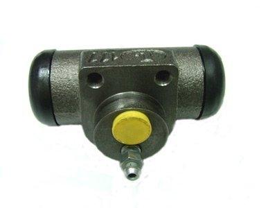 Cylinderek hamulcowy Buick LeSabre 1992-1995