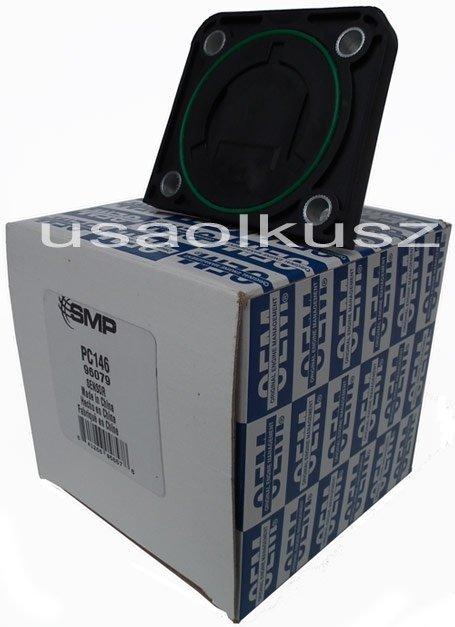 Czujnik położenia wałka rozrządu Chrysler Cirrus 2,0 16V