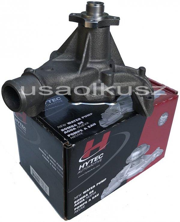 Pompa wody GMC Sierra 1500