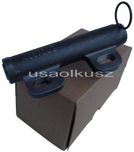 Napinacz paska rozrządu hydrauliczny Plymouth Breeze 2,0 / 2,4 16V -1997