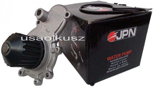 Pompa wody - cieczy chłodzącej Eagle Talon 2,0 16V