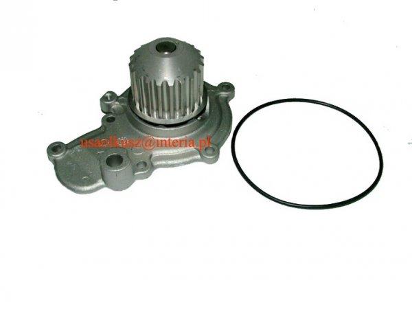 Pompa wody - płynu chłodzącego Plymouth Breeze 2,0 16V
