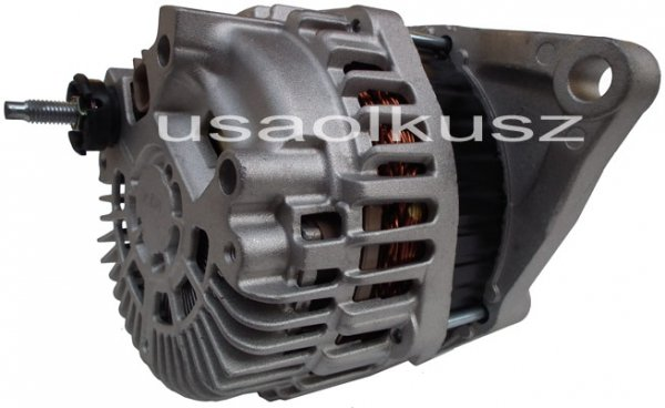 Alternator Dodge Avenger 2,4 16V 2008-