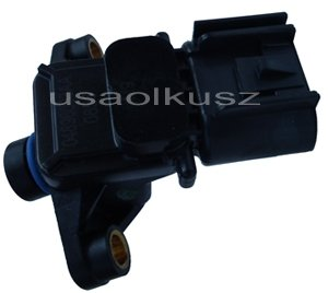 MAP Sensor Chrysler PT Cruiser 2,4 16V 2003-