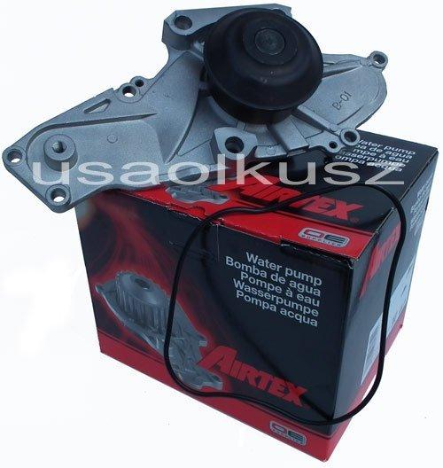 Pompa wody Airtex Honda Ridgeline 3,5 V6