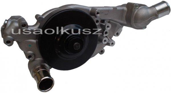 Pompa wody Chevrolet Caprice 6,0 V8