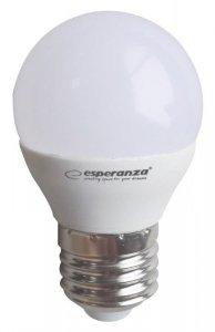 Żarówka LED Esperanza G45 E27 5W