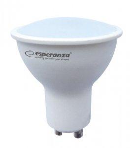 Żarówka LED Esperanza GU10 4W