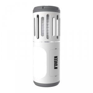 Lampa owadobójcza NOVEEN IKN853 LED IP44