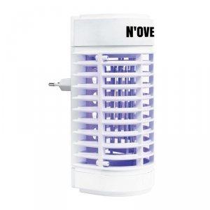 Lampa owadobójcza NOVEEN IKN903 LED