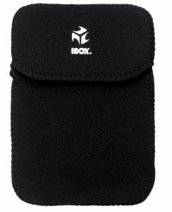 Etui do tabletu iBOX ITTB017 7 czarne