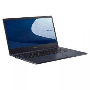 Notebook Asus P2451FA-EB0116 14FHD/i3-10110U/8GB/SSD256GB/UHD Black 3Y