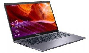 Notebook Asus X509JA-EJ270T 15,6FHD/i3-1005G1/4GB/SSD256GB/iUHD/W10 Grey