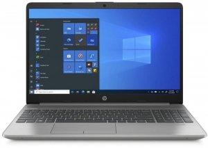 Notebook HP 250 G8 15,6FHD/i5-1035G1/8GB/SSD256GB/UHD/ Silver