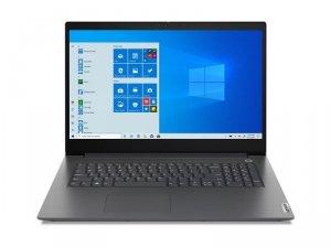 Notebook Lenovo Essential V17 17,3FHD/i3-1005G1/8GB/SSD256GB/UHD/10PR Grey