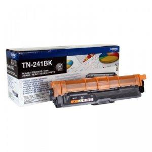Toner Brother TN-241BK black