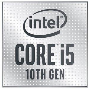 Procesor Intel® Core™ i5-10600K Comet Lake 4.1 GHz/4.8 GHz 12MB LGA1200 BOX